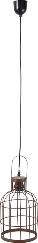 hanglamp---bruin---ijzer---19-x-43-cm---e27---60w---clayre-and-eef[0].png